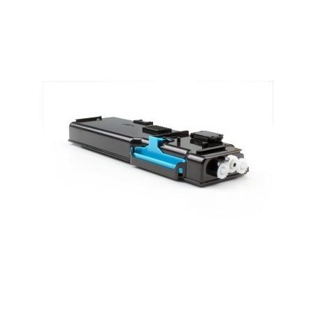 G&G COMPATIBLE CON KYOCERA TK540 MAGENTA CARTUCHO DE TONER GENERICO 1T02HLBEU0 ALTA CALIDAD