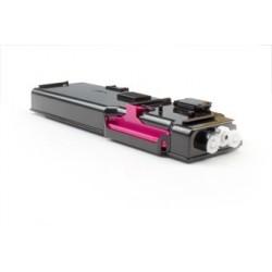 G&G COMPATIBLE CON KYOCERA TK540 AMARILLO CARTUCHO DE TONER GENERICO 1T02HLAEU0 ALTA CALIDAD