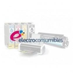 G&G COMPATIBLE CON KYOCERA TK580 MAGENTA CARTUCHO DE TONER GENERICO 1T02KTBNL0 ALTA CALIDAD