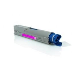 G&G COMPATIBLE CON KYOCERA TK3100/TK3110/TK3130 NEGRO CARTUCHO DE TONER GENERICO 1T02MS0NL0/1T02MT0NL0/1T02LV0NL0 ALTA CALIDAD