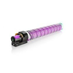 Compatible con LEXMARK C746/C748/X746/X748/XS748 AMARILLO CARTUCHO DE TONER GENERICO C746A1YG/X746A1YG/X746A2YG ALTA CALIDAD