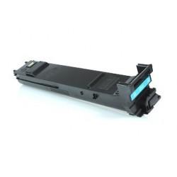 Compatible con LEXMARK E460/E462/X463/X464/X466 NEGRO TONER GENERICO E460X11E/E460X31E/X463H11G/X463H21G ALTA CALIDAD