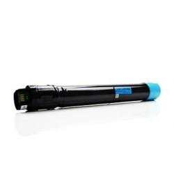 Compatible con LEXMARK M1140/M1145/XM1140/XM1145 NEGRO CARTUCHO DE TONER GENERICO 24B6213/24B6035 ALTA CALIDAD