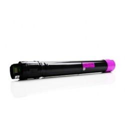 Compatible con LEXMARK CS417/CX417/CS517/CX517 NEGRO CARTUCHO DE TONER GENERICO 71B2HK0/71B20K0 ALTA CALIDAD