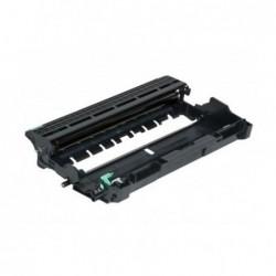G&G Compatible con LEXMARK MS817/MS818DN NEGRO CARTUCHO DE TONER GENERICO 53B2H00/53B2000 ALTA CALIDAD