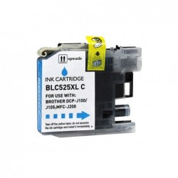 G&G Compatible con LEXMARK CX410/CX510 MAGENTA CARTUCHO DE TONER GENERICO 80C2SM0/802SM ALTA CALIDAD