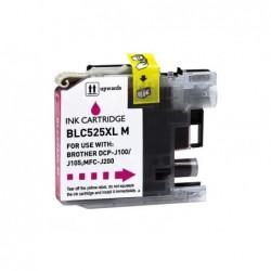 Compatible con LEXMARK C734/C736/X738 CYAN CARTUCHO DE TONER GENERICO C734A1CG/C736H1CG ALTA CALIDAD