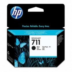 Compatible con LEXMARK CX310/CX410/CX510 NEGRO CARTUCHO DE TONER GENERICO 80C2SK0/802SK ALTA CALIDAD