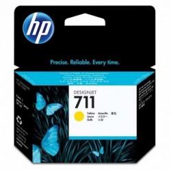 G&G Compatible con LEXMARK C540N/C544DN/X544N CYAN CARTUCHO DE TONER GENERICO C540H1CG ALTA CALIDAD