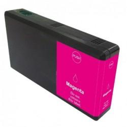 Compatible con LEXMARK OPTRA T630/T632/T634 NEGRO CARTUCHO DE TONER GENERICO 12A7462 ALTA CALIDAD