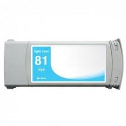 Compatible con LEXMARK CX410/CX510 NEGRO CARTUCHO DE TONER GENERICO 80C2HK0/802HK ALTA CALIDAD