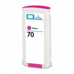 Compatible con LEXMARK X560 NEGRO CARTUCHO DE TONER GENERICO X560H2KG/X560A2KG ALTA CALIDAD
