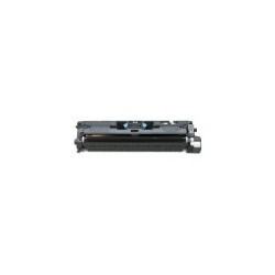 COMPATIBLE CON BROTHER TN2000/TN2005/TN350 NEGRO CARTUCHO DE TONER GENERICO ALTA CALIDAD