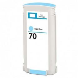 Compatible con LEXMARK X560 CYAN CARTUCHO DE TONER GENERICO X560H2CG/X560A2CG ALTA CALIDAD