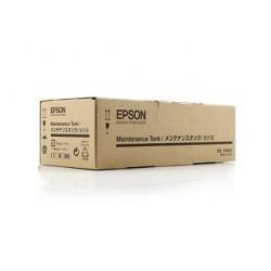 G&G Compatible con LEXMARK E230/E240/E330 NEGRO CARTUCHO DE TONER GENERICO ALTA CALIDAD