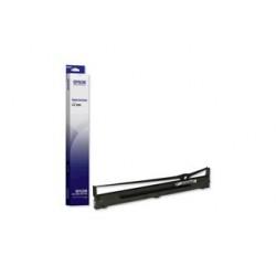 Compatible con LEXMARK X264/X364 NEGRO CARTUCHO DE TONER GENERICO X264H11G ALTA CALIDAD