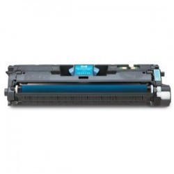 COMPATIBLE CON BROTHER TN2120/TN2110/TN360 NEGRO CARTUCHO DE TONER GENERICO ALTA CALIDAD