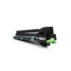 Compatible con LEXMARK X340/X342 NEGRO CARTUCHO DE TONER GENERICO X340H11G ALTA CALIDAD