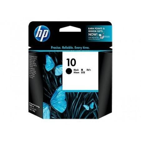 Compatible con LEXMARK OPTRA E210 NEGRO CARTUCHO DE TONER GENERICO 10S0150 ALTA CALIDAD