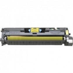 COMPATIBLE CON BROTHER TN130/TN135 CYAN CARTUCHO DE TONER GENERICO ALTA CALIDAD