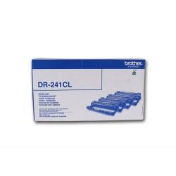 G&G COMPATIBLE CON OKI C310/C510/MC351/MC361 MAGENTA CARTUCHO DE TONER GENERICO 44469705 ALTA CALIDAD