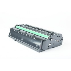 G&G COMPATIBLE CON OKI C310/C510/MC351/MC361 AMARILLO CARTUCHO DE TONER GENERICO 44469704 ALTA CALIDAD