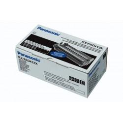 Comprar G&G COMPATIBLE CON OKI C5600/C5700 AMARILLO CARTUCHO DE TONER GENERICO 43381905 ALTA CALIDAD