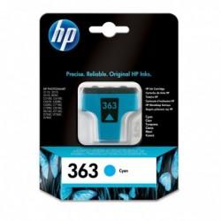 G&G COMPATIBLE CON OKI C5600/C5700 CYAN CARTUCHO DE TONER GENERICO 43381907 ALTA CALIDAD