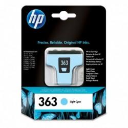 G&G COMPATIBLE CON OKI C301DN/C321DN/MC342DN MAGENTA CARTUCHO DE TONER GENERICO 44973534 ALTA CALIDAD