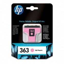 G&G COMPATIBLE CON OKI C301DN/C321DN/MC342DN NEGRO CARTUCHO DE TONER GENERICO 44973536 ALTA CALIDAD