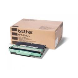 G&G COMPATIBLE CON   OKI C610 CYAN CARTUCHO DE TONER GENERICO 44315307 ALTA CALIDAD