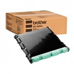 G&G COMPATIBLE CON OKI B431/MB491 NEGRO CARTUCHO DE TONER GENERICO 44917602/44574902 ALTA CALIDAD
