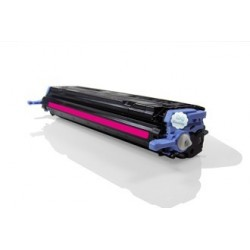 COMPATIBLE CON BROTHER TN3330/TN3380 NEGRO CARTUCHO DE TONER GENERICO TN-3330/TN-3380 ALTA CALIDAD