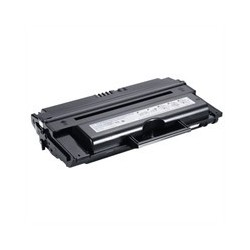 COMPATIBLE CON BROTHER TN1050 NEGRO CARTUCHO DE TONER GENERICO TN-1050 ALTA CALIDAD