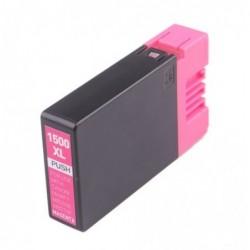COMPATIBLE CON OKI C823/C833/C843 AMARILLO CARTUCHO DE TONER GENERICO 46471101 ALTA CALIDAD