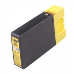 COMPATIBLE CON OKI C823/C833/C843 MAGENTA CARTUCHO DE TONER GENERICO 46471102 ALTA CALIDAD