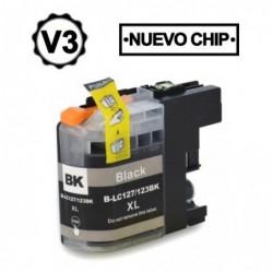 COMPATIBLE CON OKI C823/C833/C843 CYAN CARTUCHO DE TONER GENERICO 46471103 ALTA CALIDAD