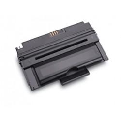 G&G COMPATIBLE CON BROTHER TN2220/TN2210/TN2010 NEGRO CARTUCHO DE TONER GENERICO (RESET AUTOMATICO) ALTA CALIDAD