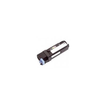 G&G COMPATIBLE CON BROTHER TN1050 NEGRO CARTUCHO DE TONER GENERICO TN-1050 ALTA CALIDAD