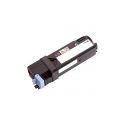 G&G COMPATIBLE CON BROTHER TN230 CYAN CARTUCHO DE TONER GENERICO ALTA CALIDAD