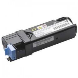 Comprar G&G COMPATIBLE CON BROTHER TN230 MAGENTA CARTUCHO DE TONER GENERICO ALTA CALIDAD