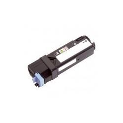 G&G COMPATIBLE CON BROTHER TN230 AMARILLO CARTUCHO DE TONER GENERICO ALTA CALIDAD