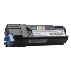 G&G COMPATIBLE CON BROTHER TN241/TN242 NEGRO CARTUCHO DE TONER GENERICO TN-241BK/TN-242BK ALTA CALIDAD