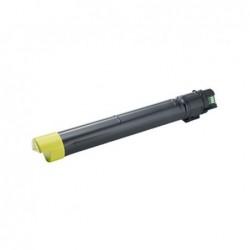 COMPATIBLE CON OKI MC760/MC770/MC780 MAGENTA CARTUCHO DE TONER GENERICO 45396302 ALTA CALIDAD