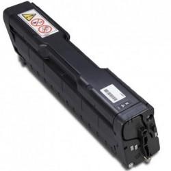 COMPATIBLE CON OKI MC760/MC770/MC780 CYAN CARTUCHO DE TONER GENERICO 45396303 ALTA CALIDAD