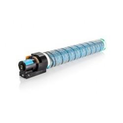 COMPATIBLE CON OKI MPS4900/MPS5501/MPS5502 NEGRO CARTUCHO DE TONER GENERICO 45460501 ALTA CALIDAD