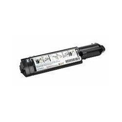 G&G COMPATIBLE CON BROTHER TN241/TN245/TN242/TN246 AMARILLO CARTUCHOTONER GENERICO TN-241Y/TN-245Y/TN-242Y/TN-246Y ALTA CALIDAD