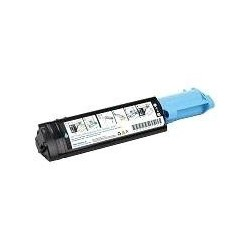 G&G COMPATIBLE CON BROTHER TN3330/TN3380 NEGRO CARTUCHO DE TONER GENERICO TN-3330/TN-3380 ALTA CALIDAD