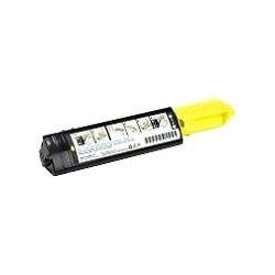 G&G COMPATIBLE CON BROTHER TN130/TN135 NEGRO CARTUCHO DE TONER GENERICO ALTA CALIDAD