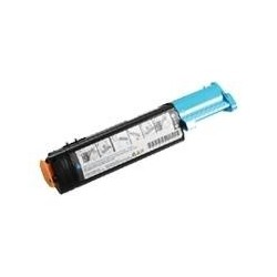 G&G COMPATIBLE CON BROTHER TN130/TN135 CYAN CARTUCHO DE TONER GENERICO ALTA CALIDAD